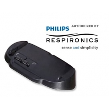 Philips SimplyGo Mini External Battery Charger