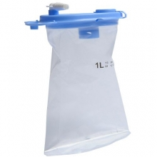 Laerdal Suction Bags with Filter 1L