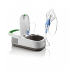 Mains Operated Nebulisers