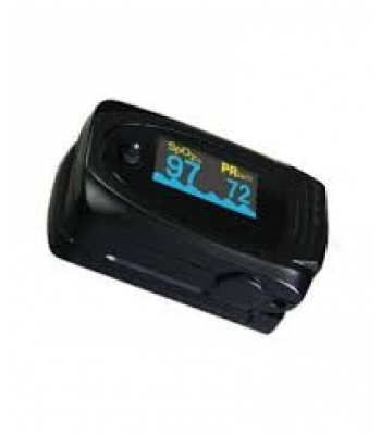 MD300C63 PULSE OXIMETER