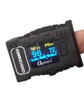 MD300CB3 PULSE OXIMETER