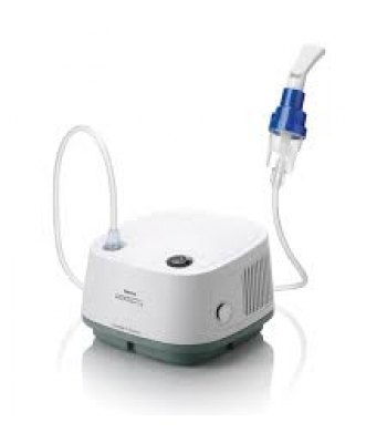 Philips Respironics InnoSpire Essence Nebuliser