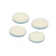 Medix Actineb Filters (pack 4)