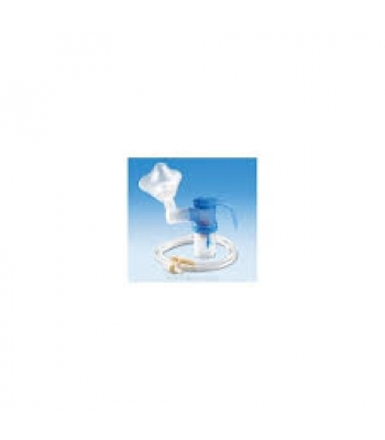 Pari LC Paediatric Nebuliser with Mask